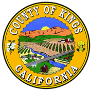 KingsCountyLogo_vectorized-Sml.png