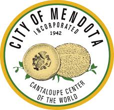 city -of-mendota.png