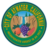 city-of-atwater-logo.png
