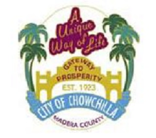city-of-chowchilla-logo.jpg