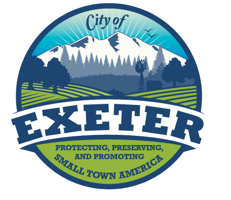 city-of-exeter-logo.png