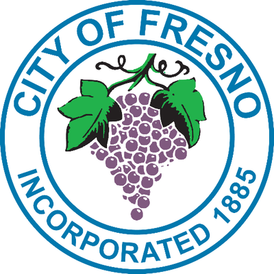city-of-fresno-logo.png