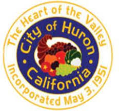 city-of-hurson-logo.png