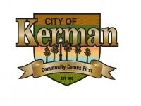 city-of-kerman-logo.jpg