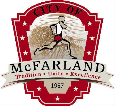 city-of-mcfarland.png