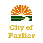 city-of-parlier-logo.jpg