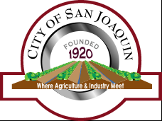 city-of-sanjoaquin-logo.png