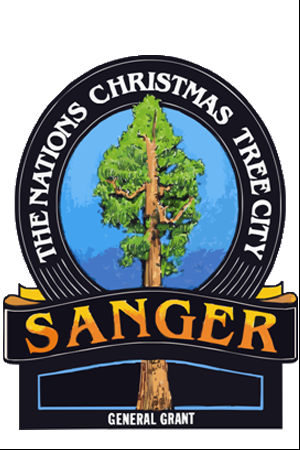 city-of-sanger-logo.png