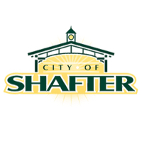 city-of-shafter-logo.jpg