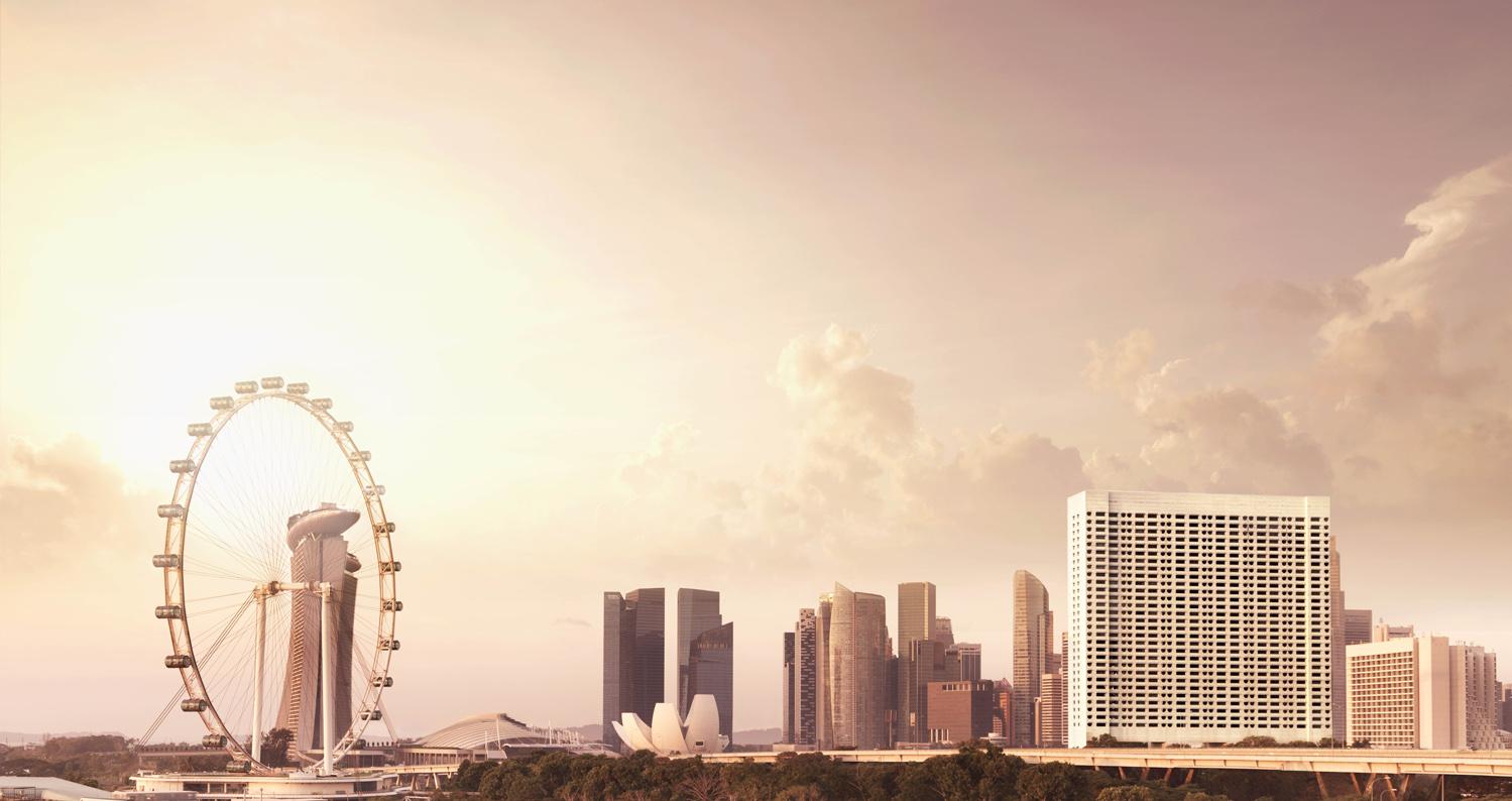 RCM Singapore NE View x.jpg