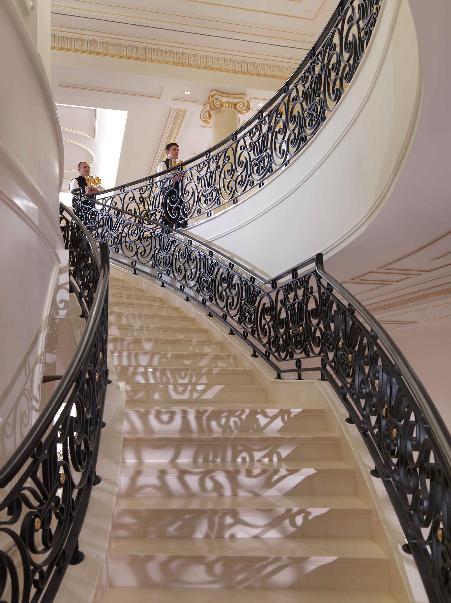 FSBK Staircase Service_0002.jpg