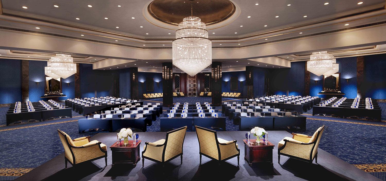 RCB Al Ghazal Ballroom Classroom_0001.jpg