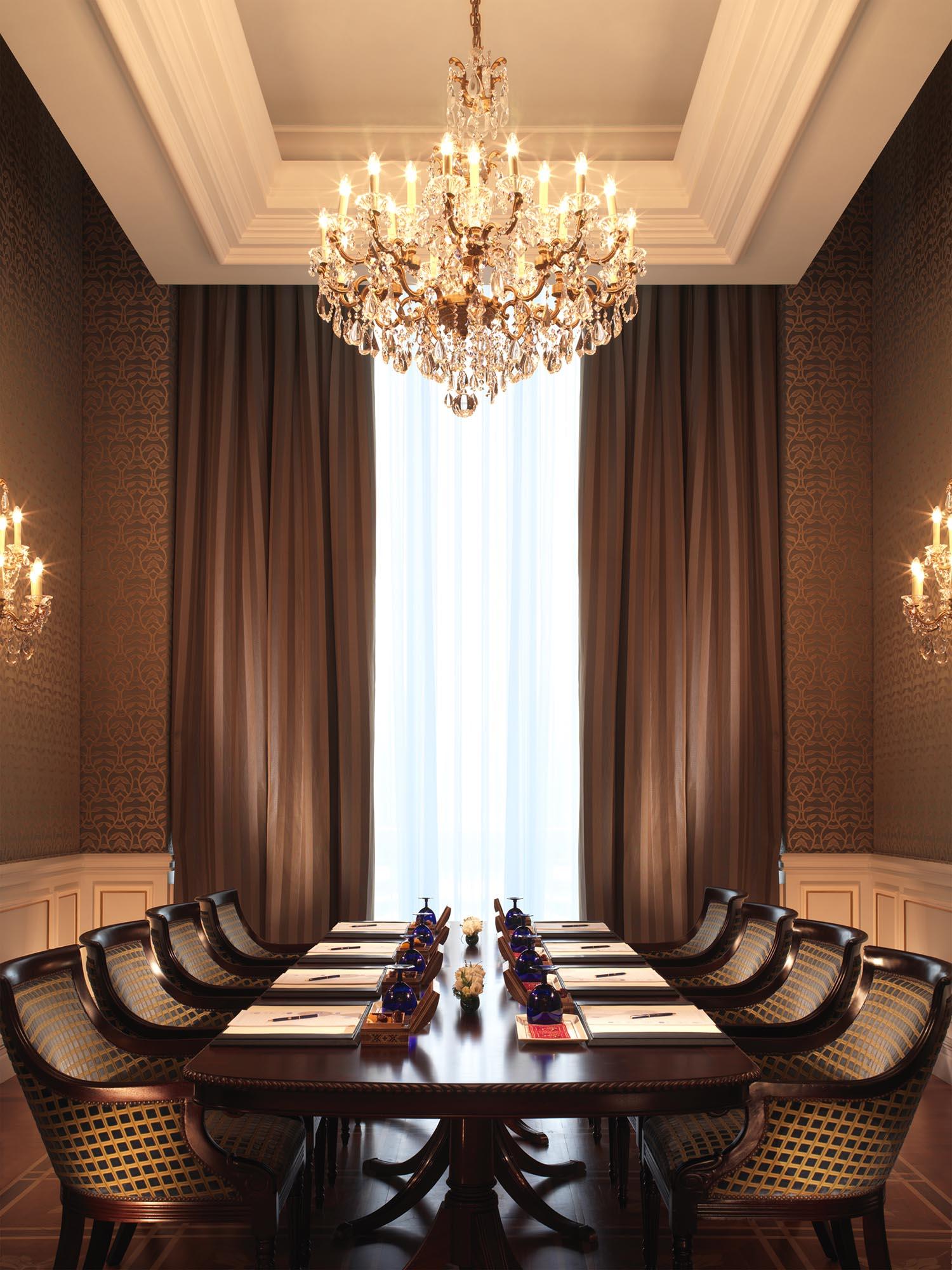 Ritz Carlton Doha 1.jpg