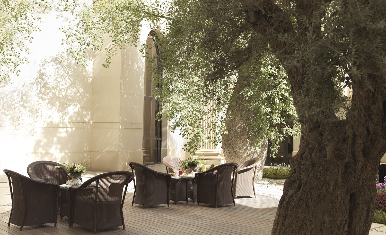RCR Chorisia Lounge Al Fresco_0003.jpg
