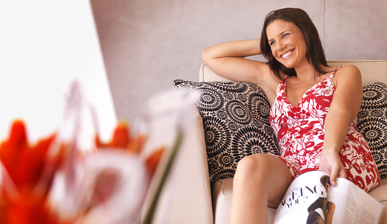 Tiara Lifestyle (Models) 0098.jpg