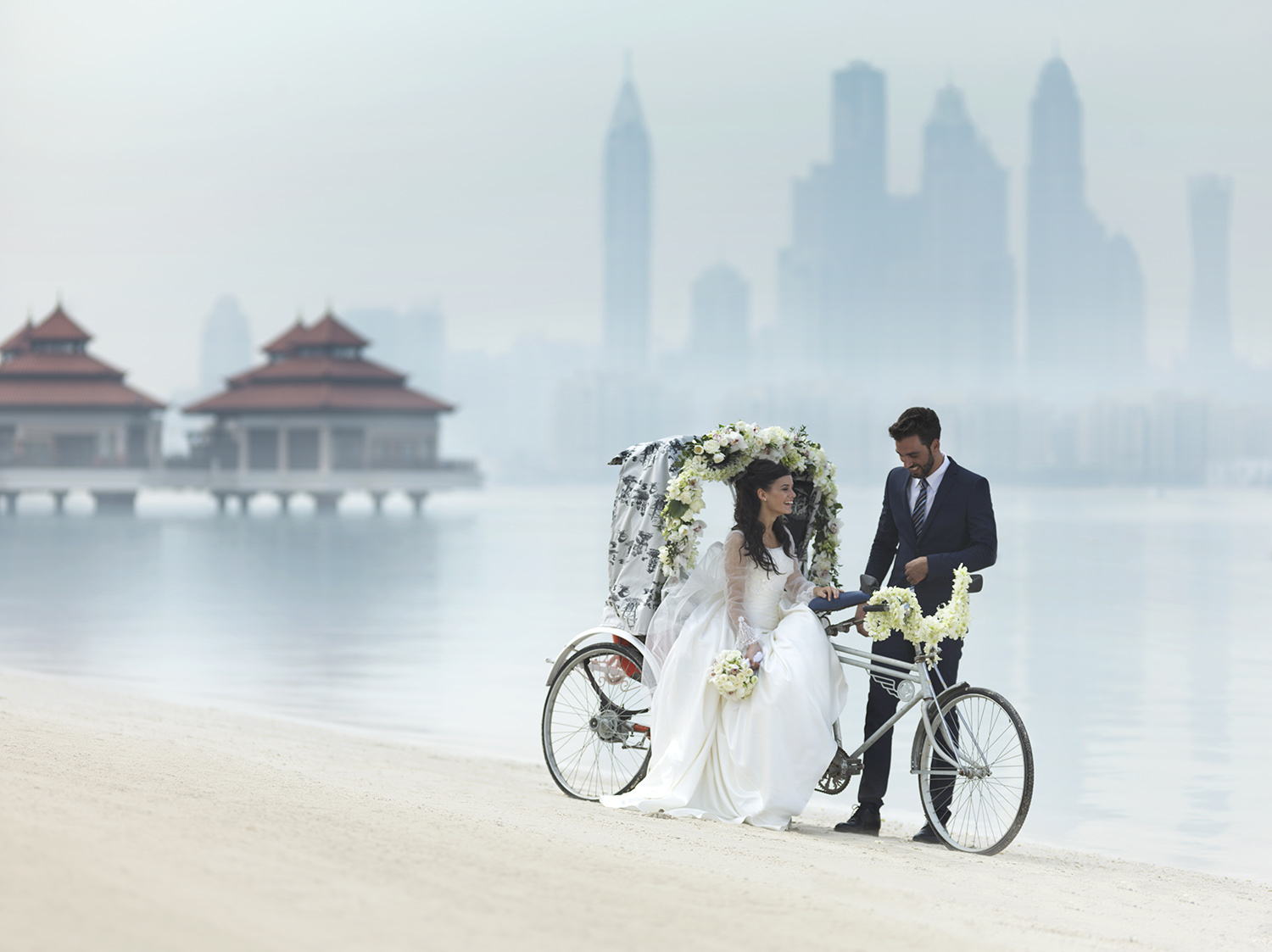 ATP Couple on Beach Rickshaw_0020.jpg