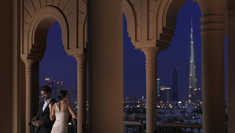 FSD Rooftop Bar Life Style_0008.jpg