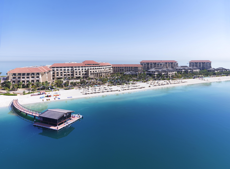 Sofitel Resort Hotel Aerial_0204.jpg