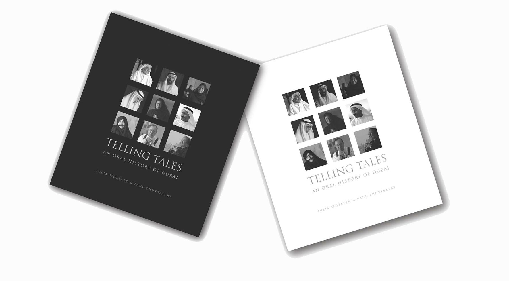 Books 01 copy.jpg