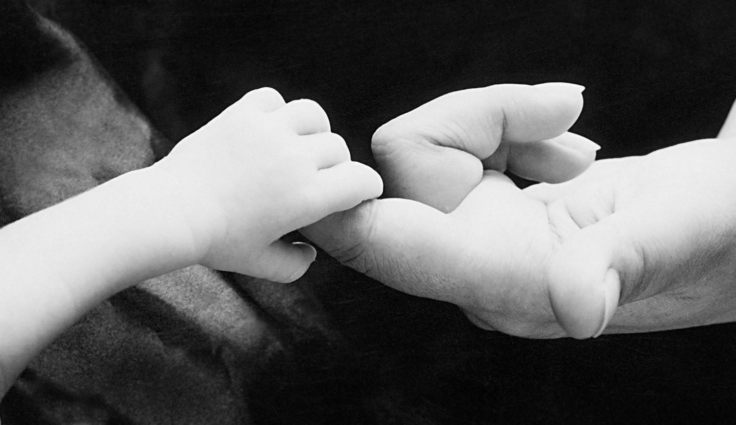 Mother & Child Hands.jpg