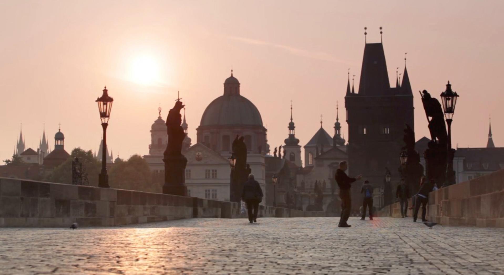 FS Prague Video.jpg