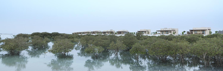 AAY Mangrove Villas A_0050.jpg
