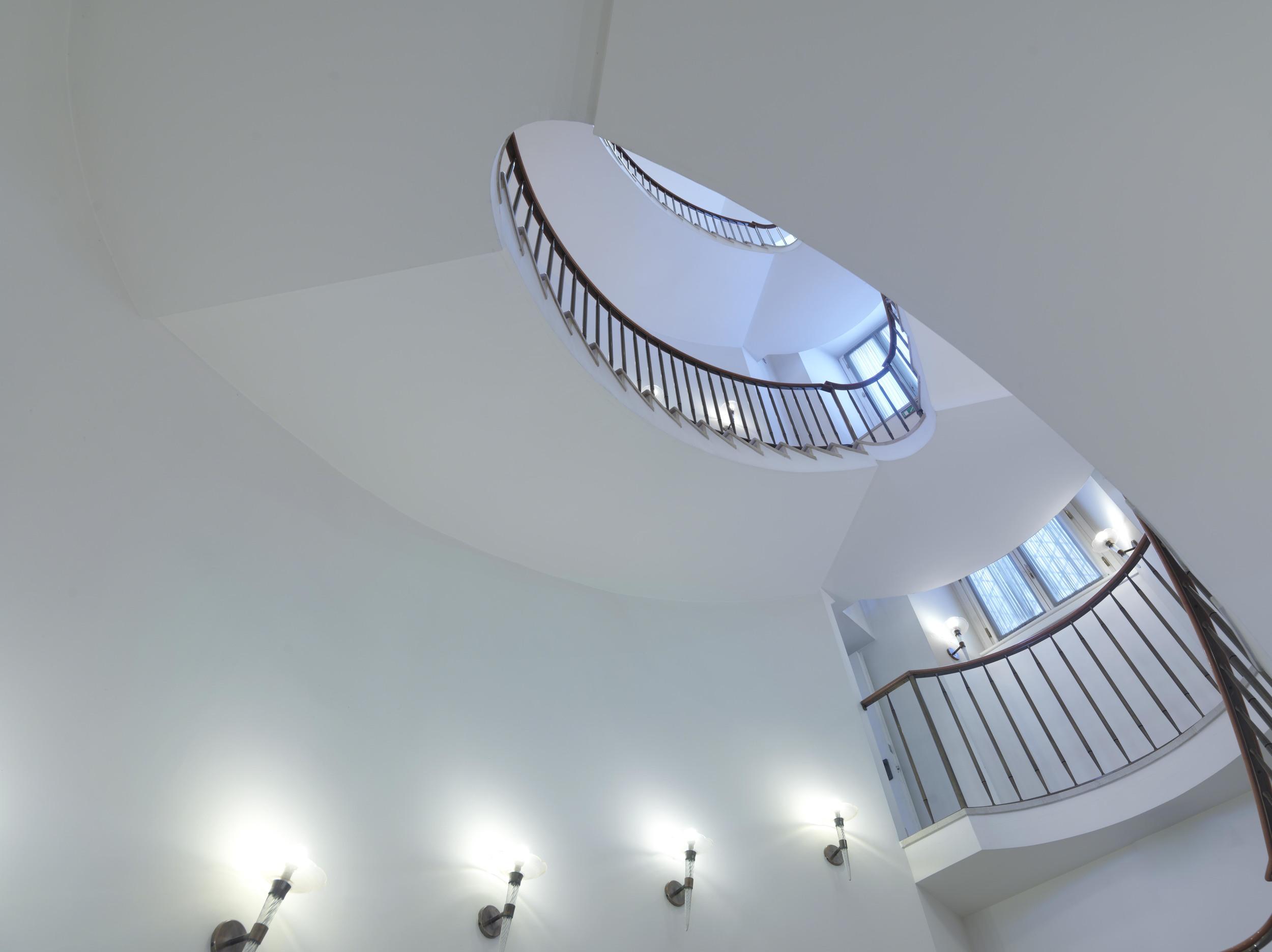 FSM Stairs_0017.jpg