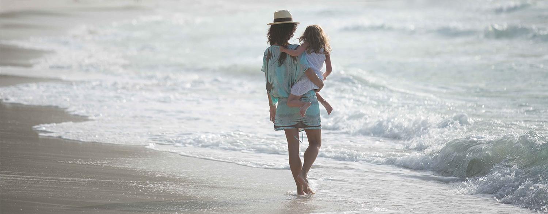 Anze Lazio Beach Lifestyle.jpg