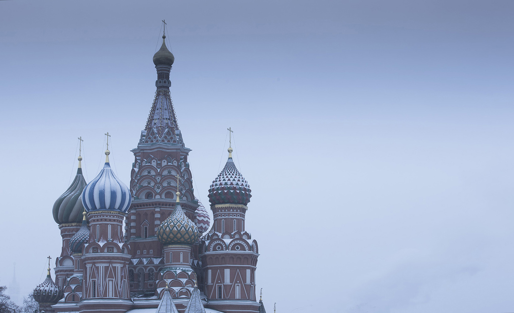 St Basil's Cathedral Snow 06a.jpg