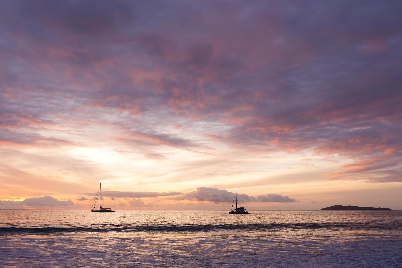 Anse Lazio Beach Sunset 47.jpg