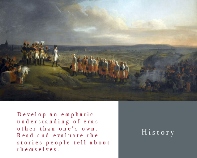 4 - History.png