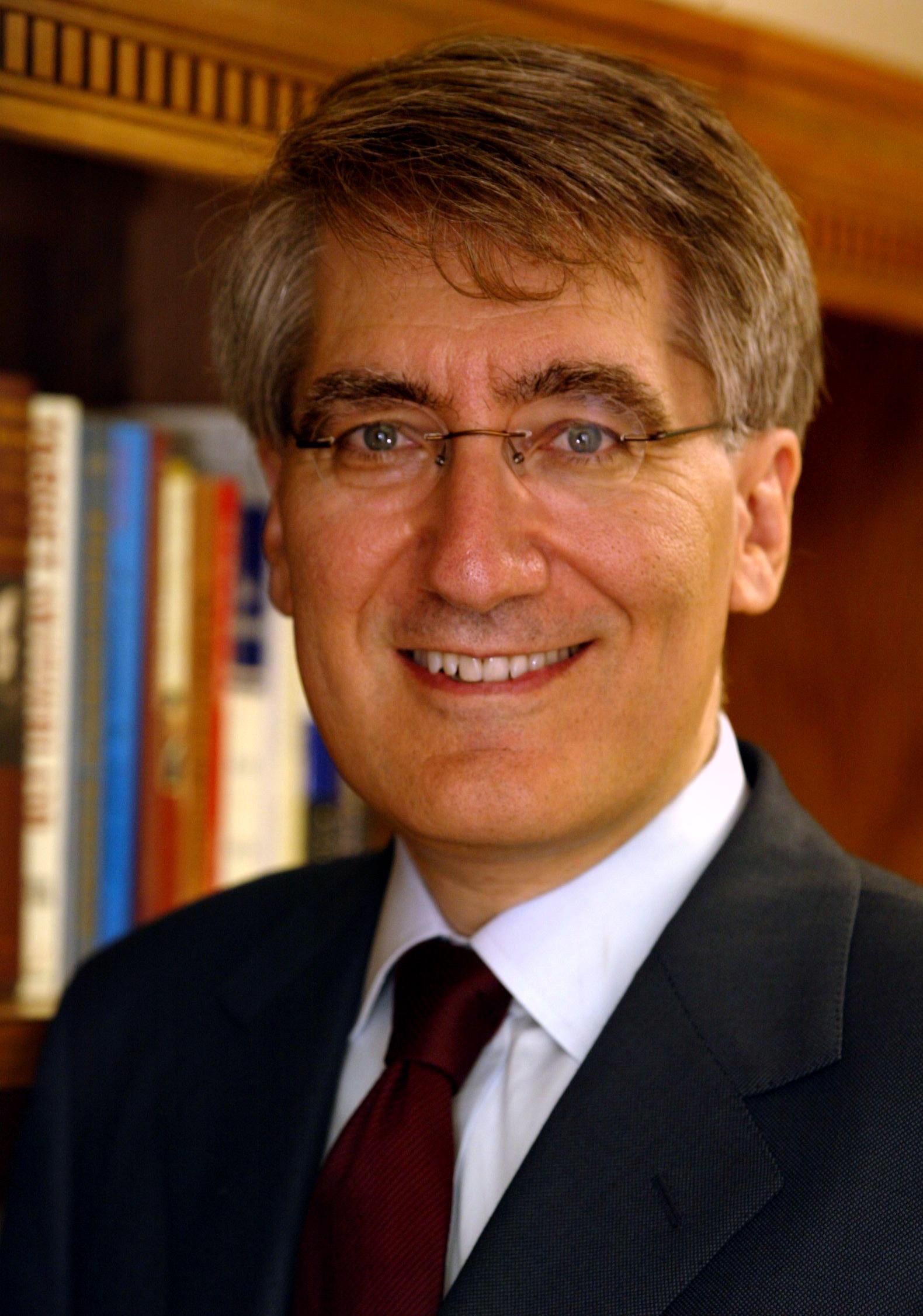 Prof George  - CC.jpg