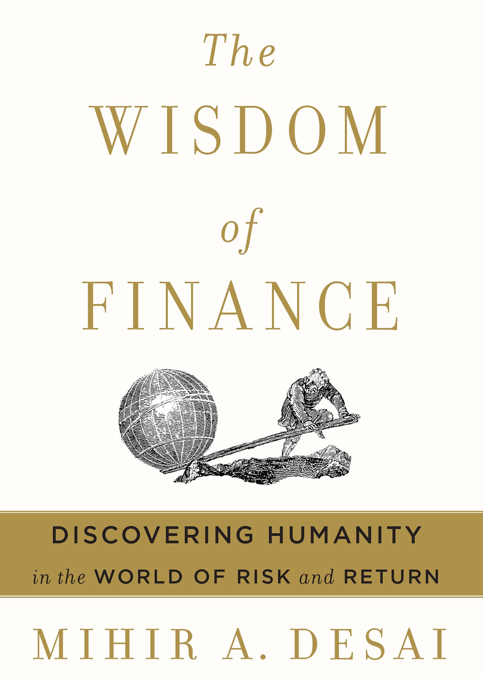 Wisdom of Finance.jpg