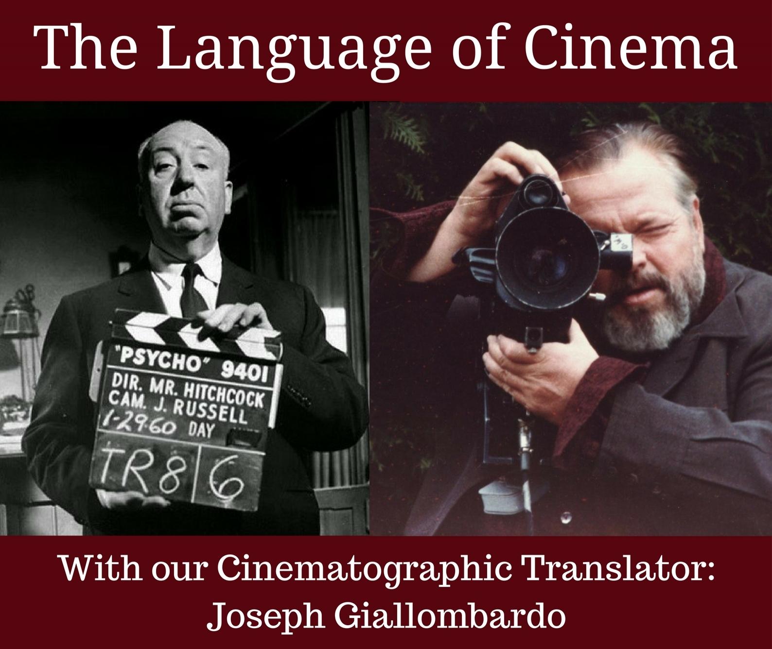 Language of Cinema (1).jpg