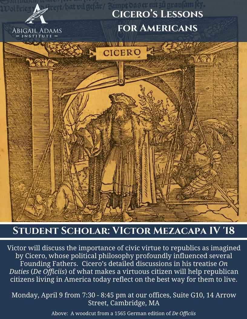 Student Scholar Cicero (5).jpg