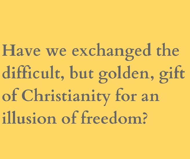 - Cardinal Ratzinger,in his book Introduction to Christianity,attempts to re-burnish the gold of Christianity through his penetrating intellect and clear style. This five week mini-course, led by Professor Angela Franks, will work its way through Cardinal Ratzinger's book and thereby touch on the key themes in Christian theology, focusing on the doctrine of God and of Jesus Christ.This mini-course is open to students in the greater Cambridge and Boston area.