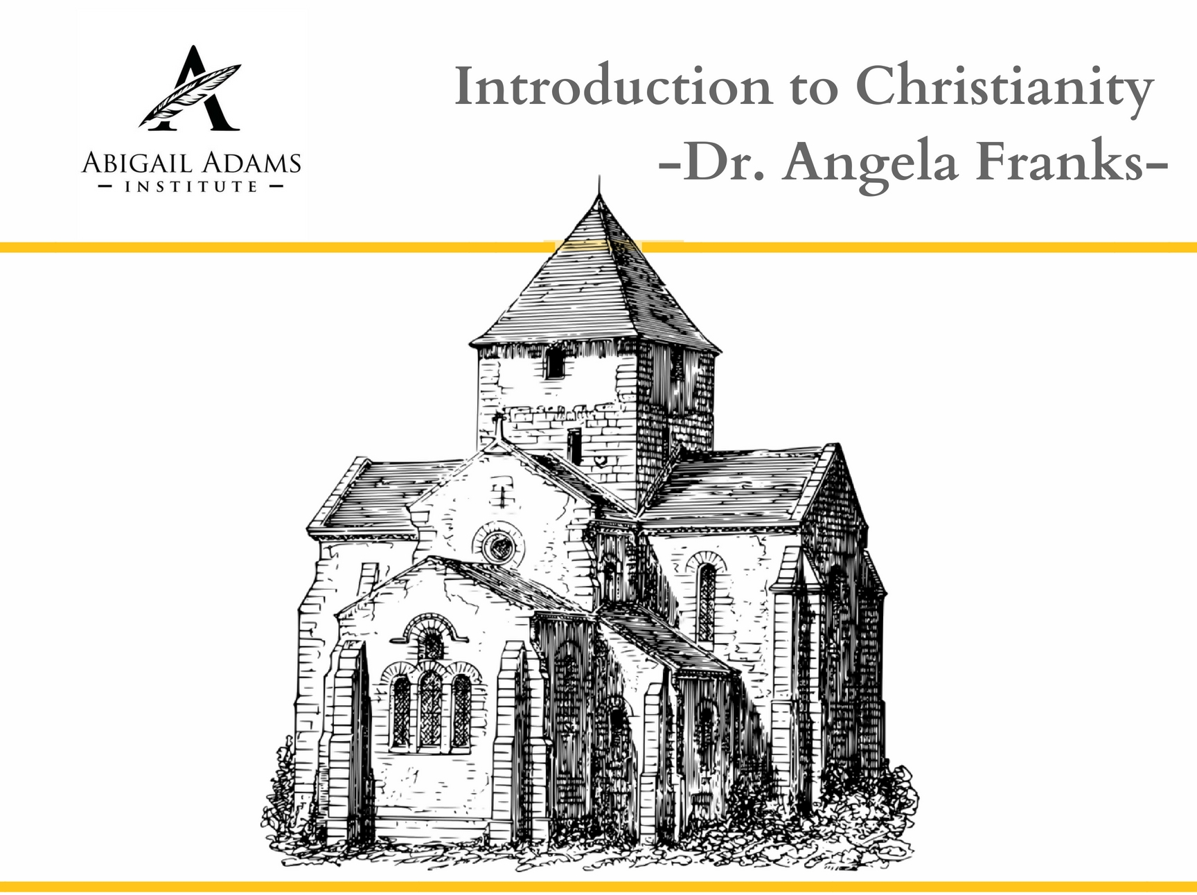 Intro to Christianity (3).jpg
