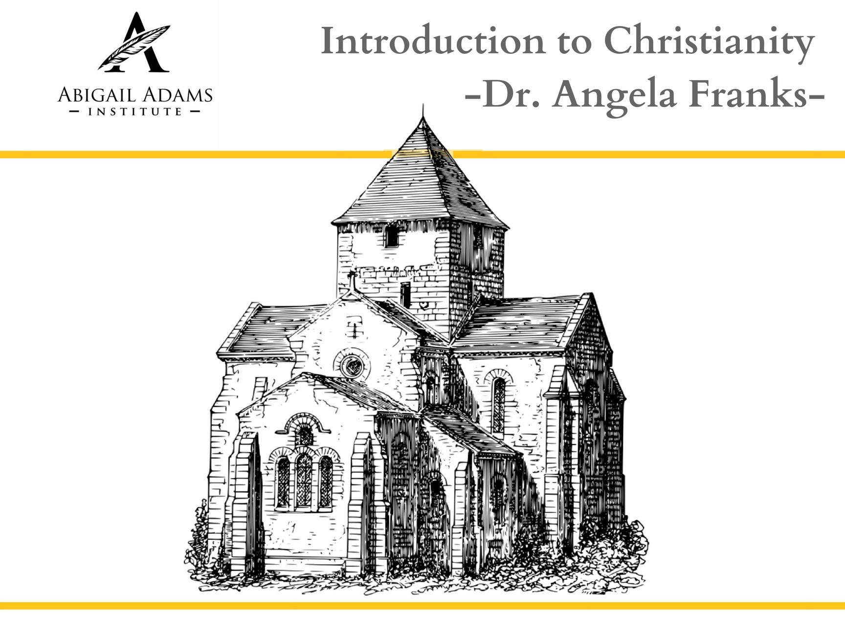 Intro to Christianity (1).jpg