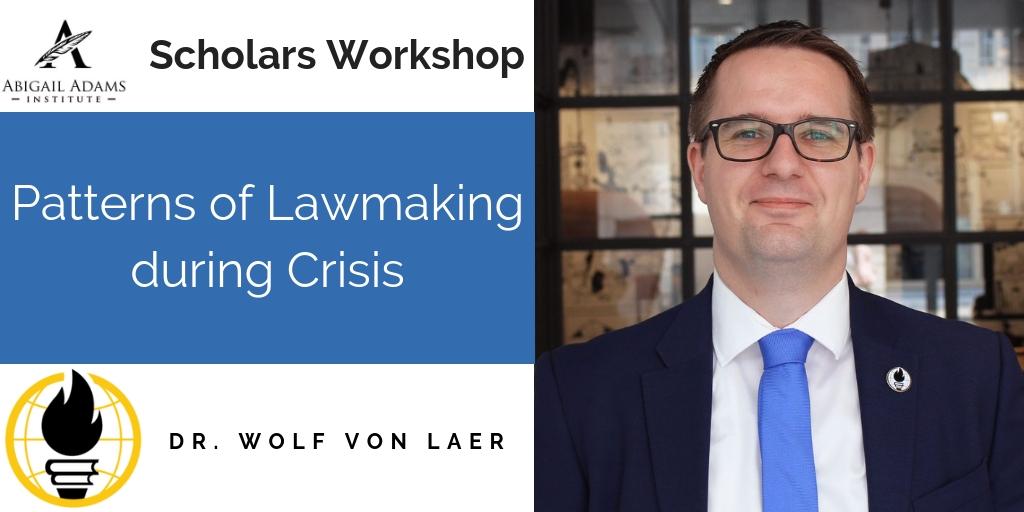 Scholars Workshop Von Laer.jpg