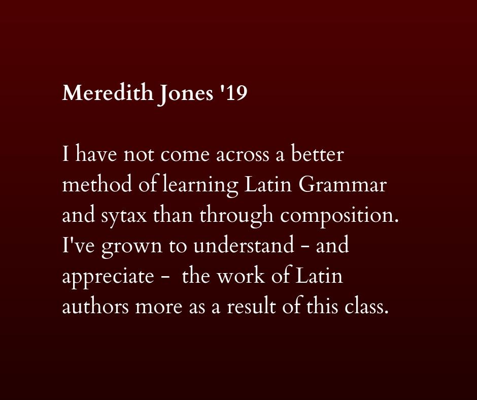 Meredith Jones Quote (2).jpg