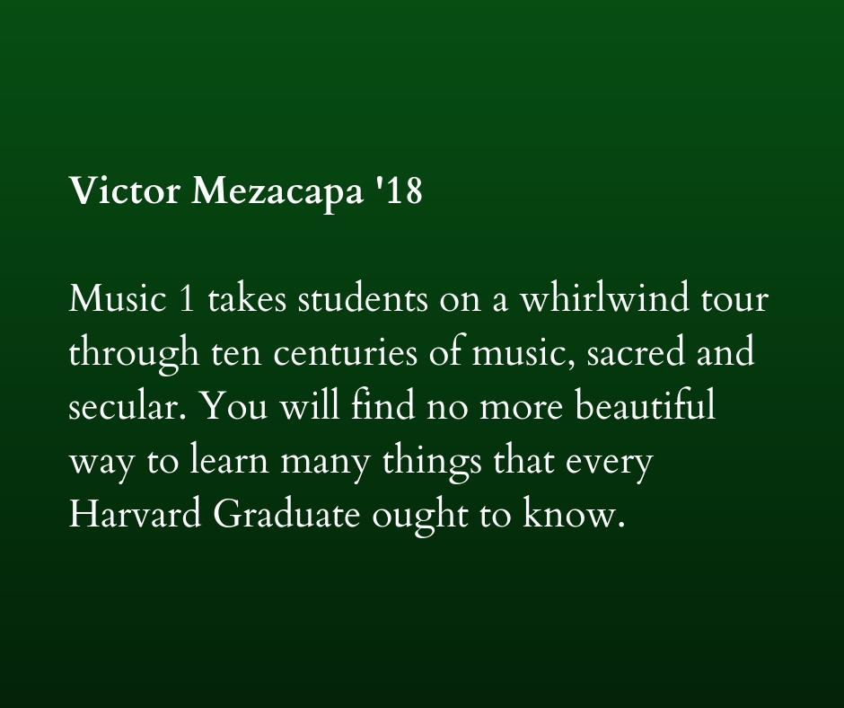 Victor Quote (1).jpg