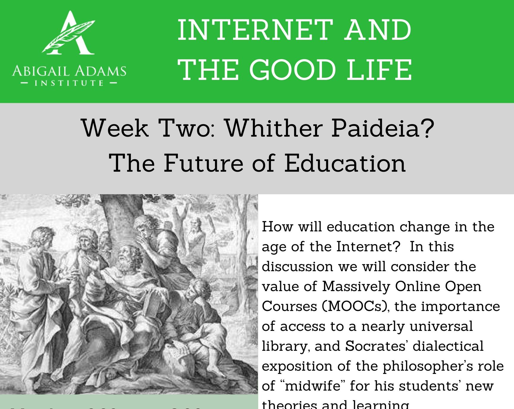 Internet and The Good Life Week One Print (8).jpg