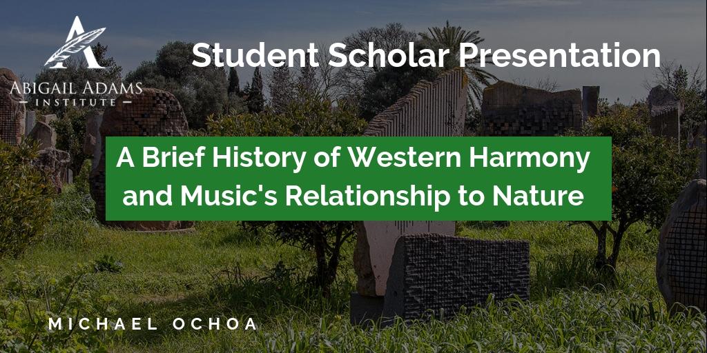 Student Scholars Workshop Ochoa (1).jpg