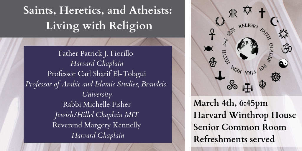 Saints, Heretics, and Atheists_ Living with Religion (4).png