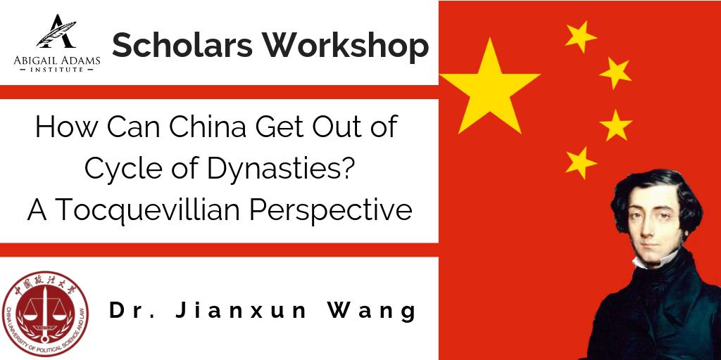 Scholars Workshop Dr. Jianxun Wang (1).png