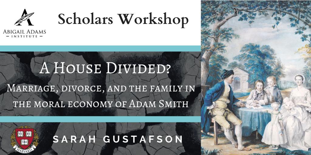 Scholars Workshop Gustafson (1).png