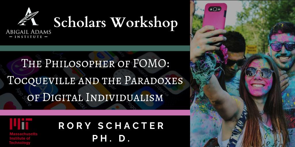 Scholars Workshop Schacter (4).png
