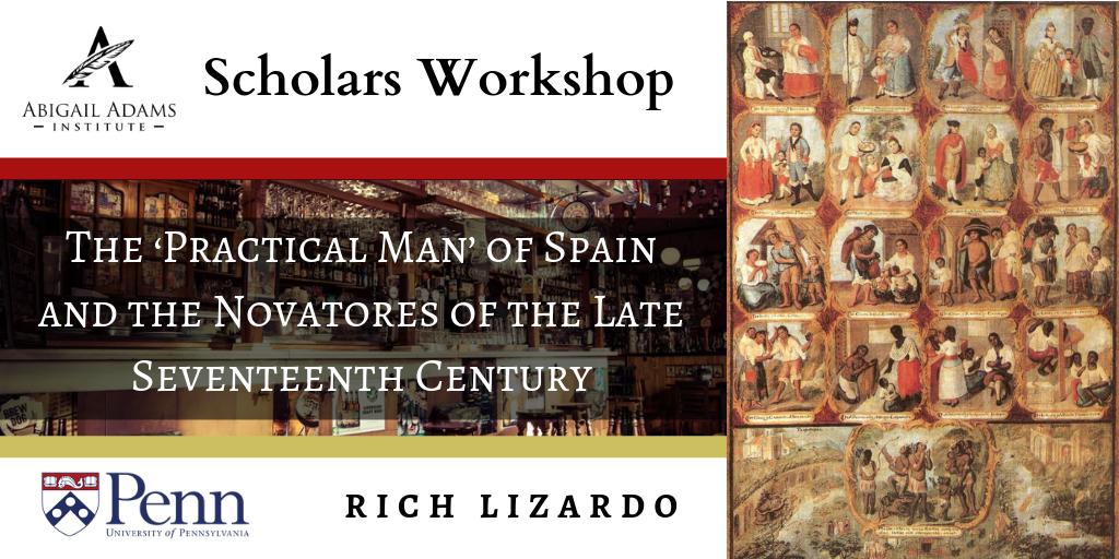 Scholars Workshop Lizardo (1).png