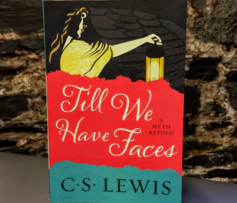 Till We Have Faces Cover.JPG