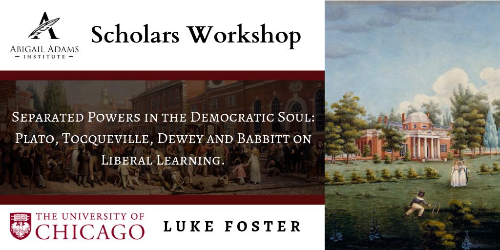 Luke Foster Workshop.png